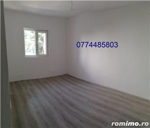 Apartament 3 camere, Balcon, Bucurestii Noi, Parc Bazilescu, Jiului  - imagine 7