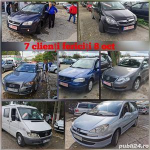 Fiat Punto 1 - imagine 13