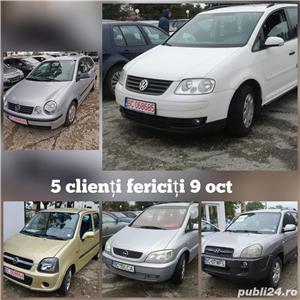 Fiat Punto 1 - imagine 10
