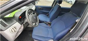Fiat Punto 1 - imagine 9