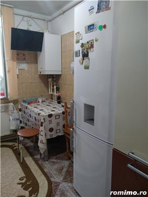 Apartament Tomis 2 - imagine 5