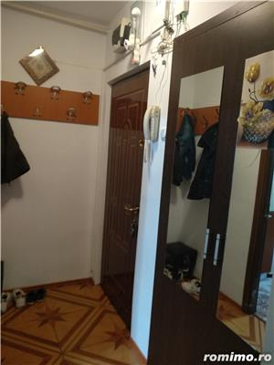 Apartament Tomis 2 - imagine 3