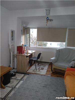 Apartament Tomis 2 - imagine 4