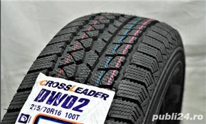 Anvelope noi 225/60R17 99T Crossleader DW02  - imagine 1