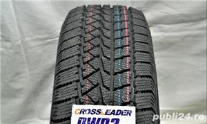 Anvelope noi 225/60R17 99T Crossleader DW02  - imagine 2