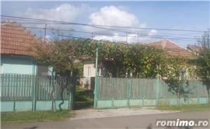 Casa in com. Magureni, Prahova - imagine 4