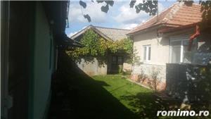 Casa in com. Magureni, Prahova - imagine 3