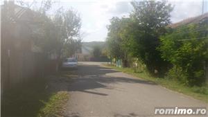 Casa in com. Magureni, Prahova - imagine 1