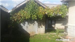 Casa in com. Magureni, Prahova - imagine 6