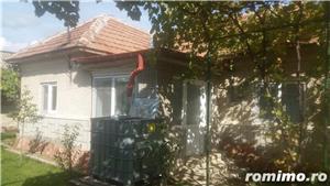 Casa in com. Magureni, Prahova - imagine 7