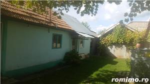 Casa in com. Magureni, Prahova - imagine 8