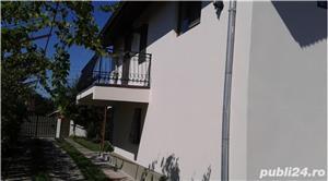 Comuna Dascalu - imagine 7