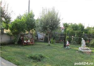 Comuna Dascalu - imagine 4
