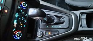 Ford Focus MK4 - imagine 5