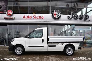 Fiat Doblo Fiat Doblo 2015 . Oferit de Persoana fizica.