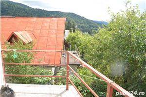 Apartament 2 camere ,de vanzare in Busteni  - imagine 5