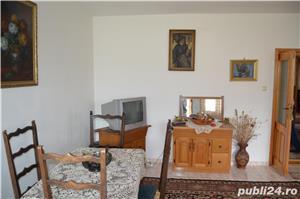 Apartament 2 camere ,de vanzare in Busteni  - imagine 2