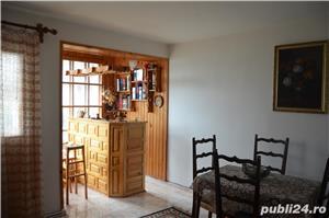 Apartament 2 camere ,de vanzare in Busteni  - imagine 3