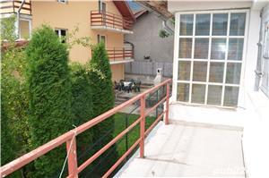 Apartament 2 camere ,de vanzare in Busteni  - imagine 4