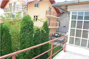 Apartament 2 camere ,de vanzare in Busteni  - imagine 7