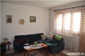 Apartament 2 camere ,de vanzare in Busteni  - imagine 6