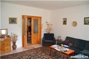 Apartament 2 camere ,de vanzare in Busteni  - imagine 8