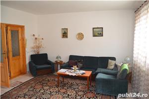 Apartament 2 camere ,de vanzare in Busteni  - imagine 1