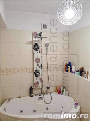 Gradina! Pet friendly! Apartament 2 camere, Buna Ziua, zona LIDL+Garaj - imagine 7