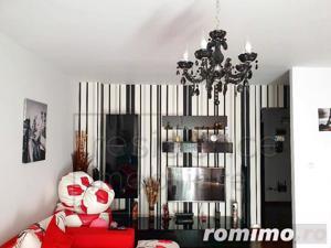 Gradina! Pet friendly! Apartament 2 camere, Buna Ziua, zona LIDL+Garaj - imagine 5