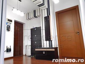 Gradina! Pet friendly! Apartament 2 camere, Buna Ziua, zona LIDL+Garaj - imagine 8