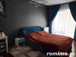 Gradina! Pet friendly! Apartament 2 camere, Buna Ziua, zona LIDL+Garaj - imagine 4