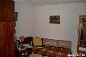 Apartament cu 2 camere-Busteni - imagine 3