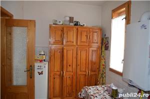 Apartament cu 2 camere-Busteni - imagine 6