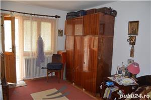 Apartament cu 2 camere-Busteni - imagine 5