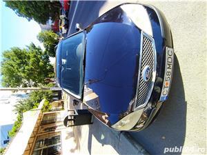 Ford Mondeo MK3 - imagine 2