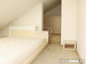 Apartament în zona Grand Hotel Italia - imagine 6