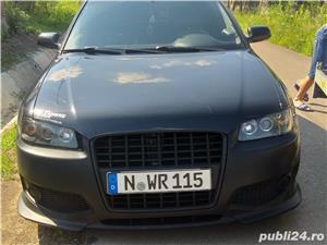 Audi S3  - imagine 3