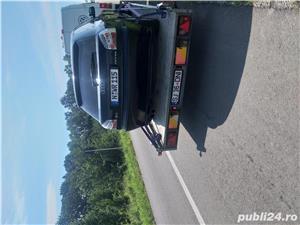 Audi S3  - imagine 4