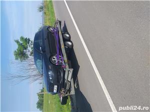 Audi S3  - imagine 5