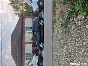 Audi S3  - imagine 7
