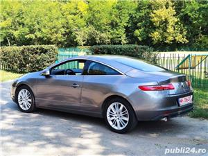 Renault Laguna 3 - imagine 3