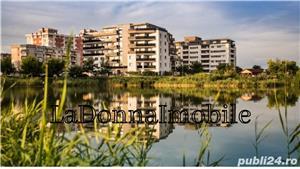 Direct de la dezvoltator apartament FINISAT cu 3 camere, zona Iulius Mall - imagine 2