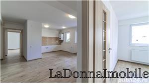 Direct de la dezvoltator apartament FINISAT cu 3 camere, zona Iulius Mall - imagine 4