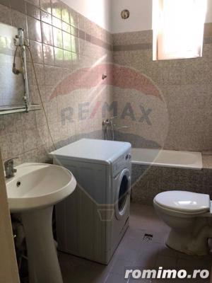 Apartament cu 2 camere de vânzare în zona Copou - imagine 4