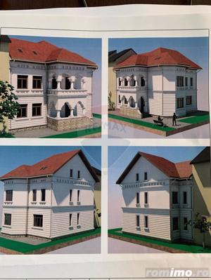 Apartament cu 2 camere de vânzare în zona Copou - imagine 1