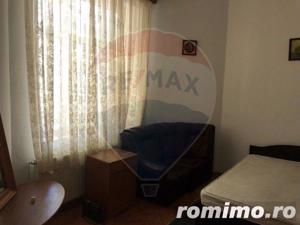 Apartament cu 2 camere de vânzare în zona Copou - imagine 3