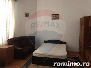 Apartament cu 2 camere de vânzare în zona Copou - imagine 2