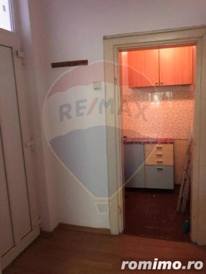 Apartament cu 2 camere de vânzare în zona Copou - imagine 5