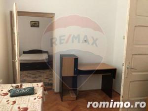Apartament cu 2 camere de vânzare în zona Copou - imagine 6