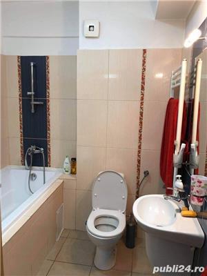 PF Închiriez apartament 1 camera, et 1, strTeodor Mihali, Mărăști, FSEGA și Iulius Mall  - imagine 5